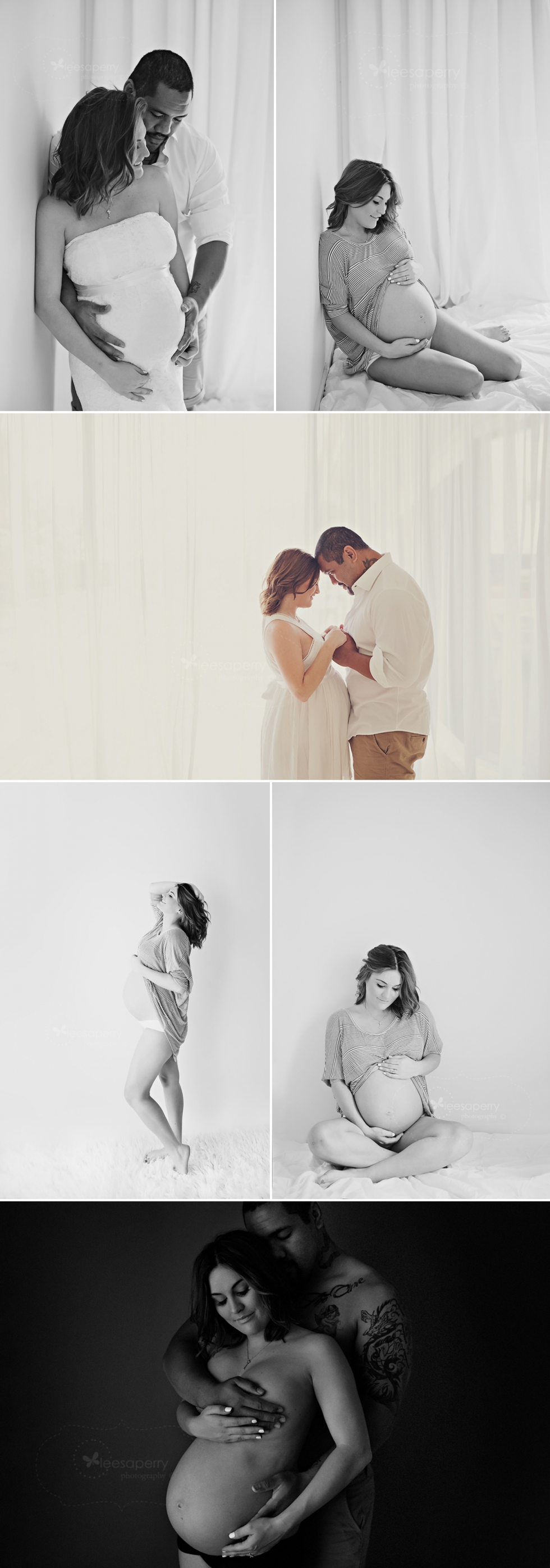brisbane maternity photographer, brisbane maternity photography