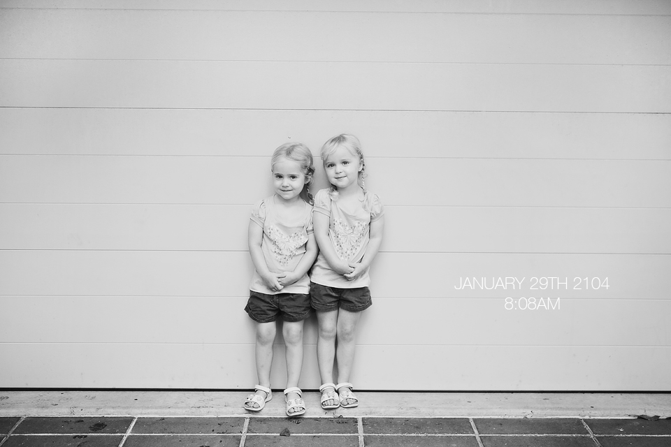 starting kindy, brisbane photographer