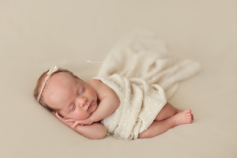 brisbane newborn photographer, baby photography brisbane