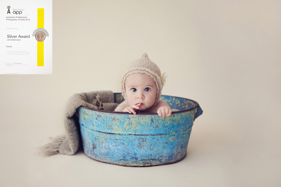Baby in Tub copy