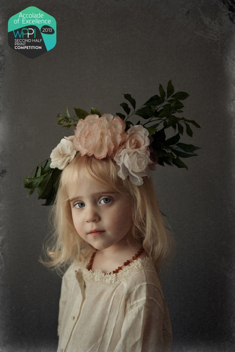 Leesa _Perry_ Children_ Portrait_ 1 copy