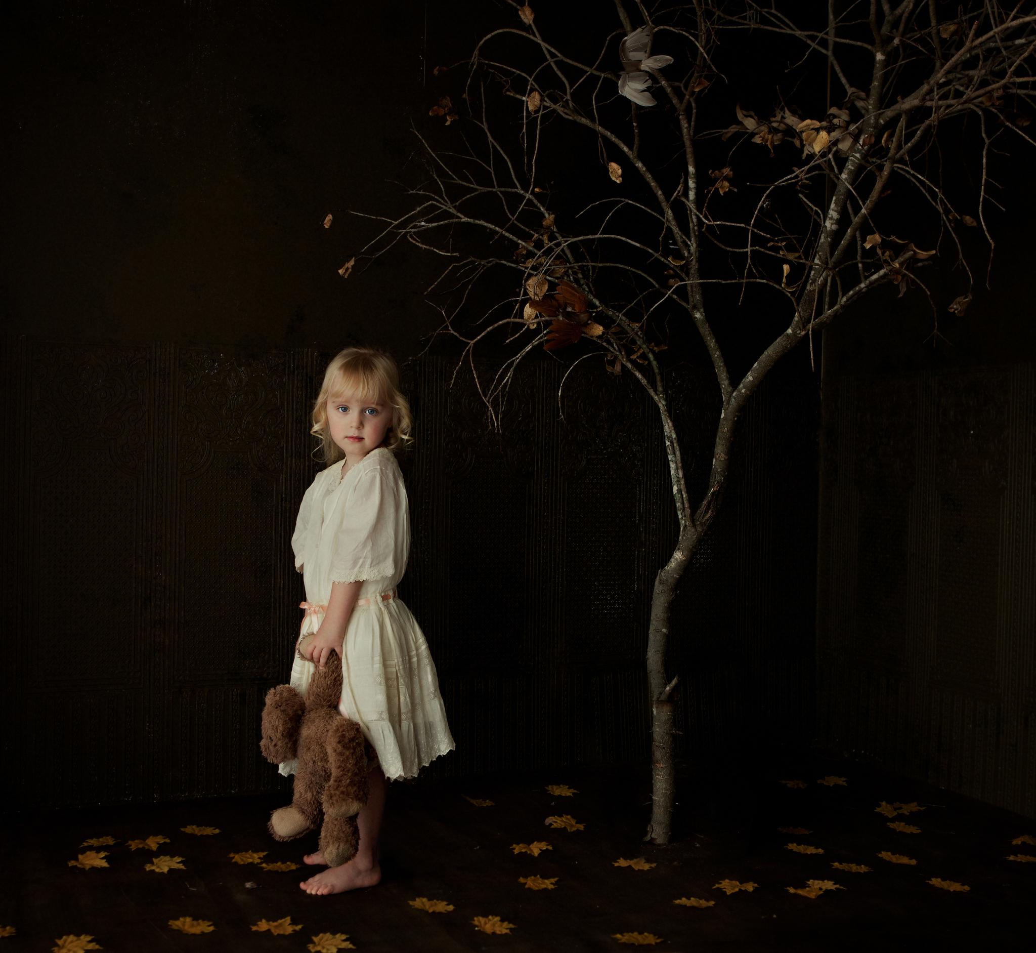 brisbane newborn maternity and baby photographer