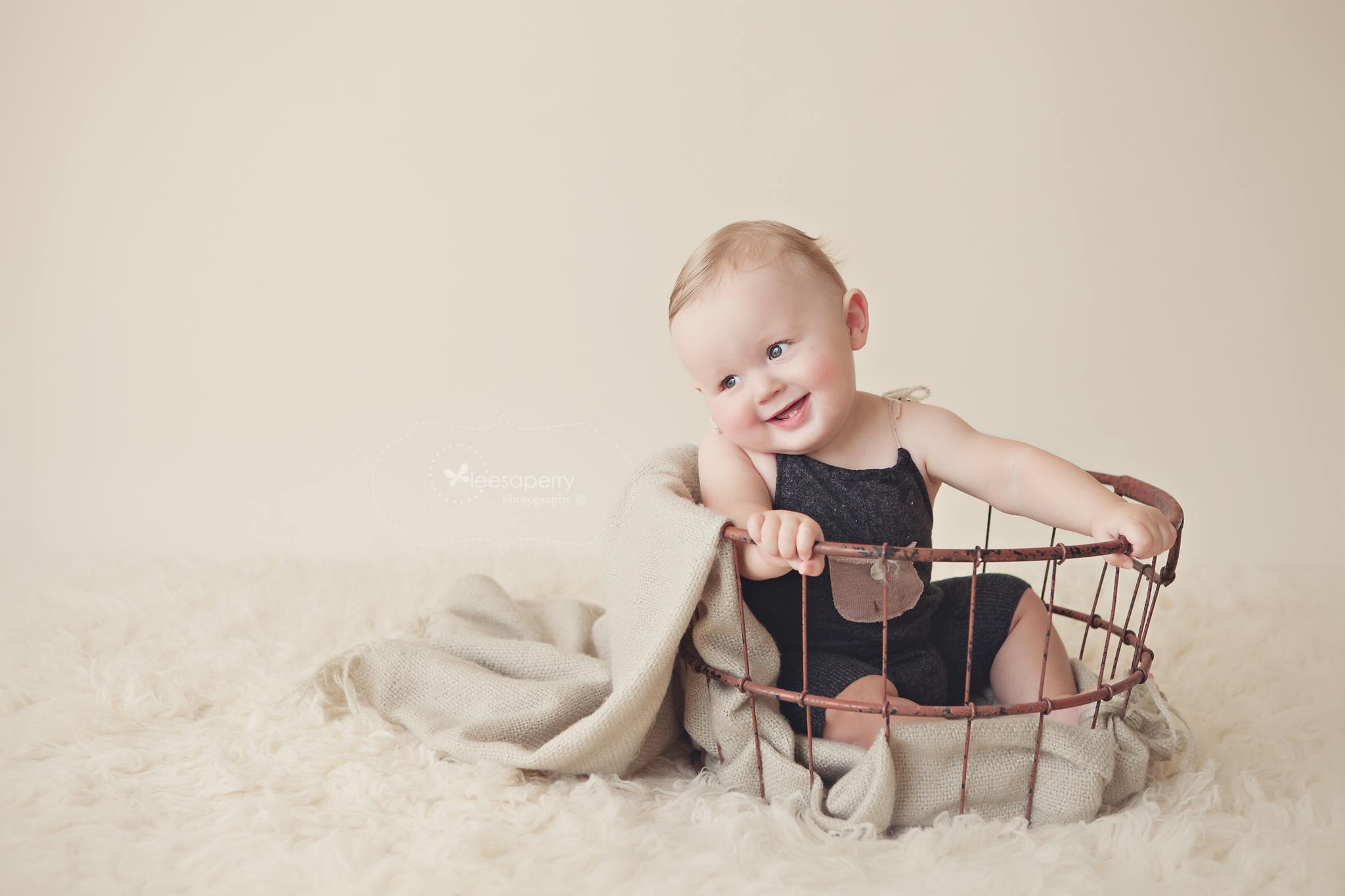 brisbane baby photographer, baby photographer brisbane