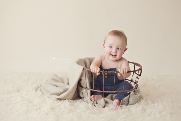 Twin cake smash, brisbane baby photographer