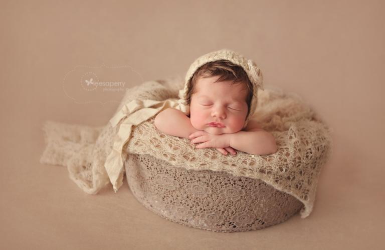 brisban baby girl
