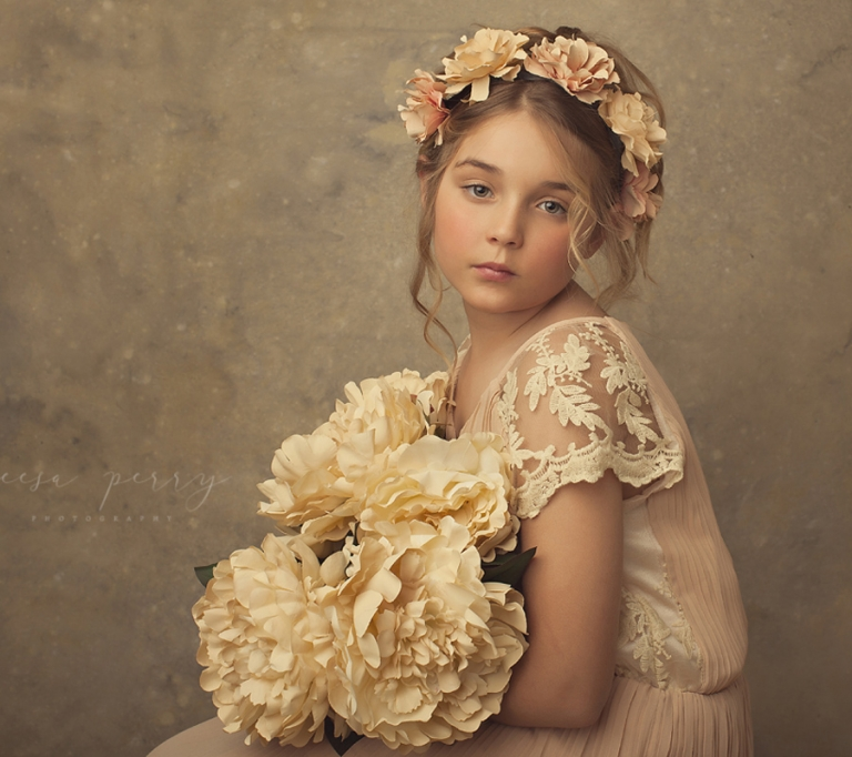 brisbane portrait photographer